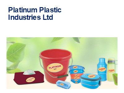 Image result for Platinum Plastics Ltd.